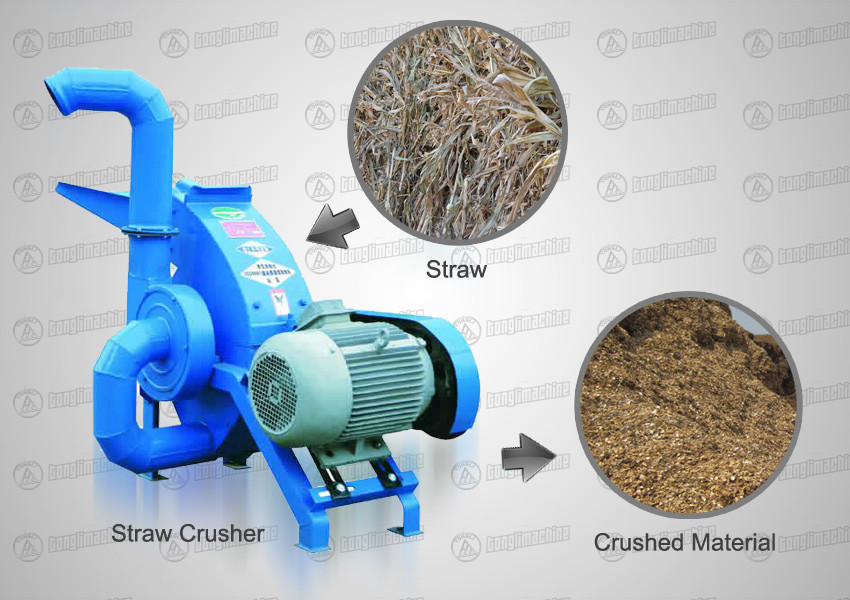 staw-crusher